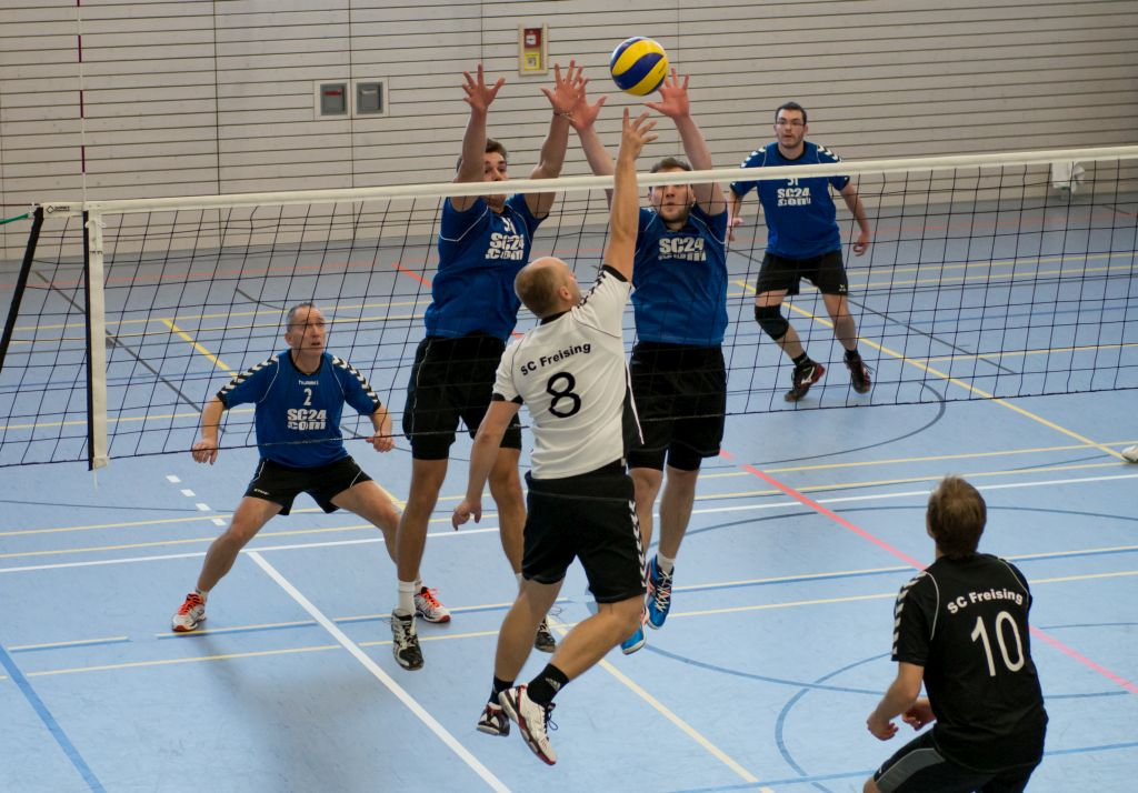 VolleyKö He1 08112014-24